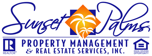 Sunset Palms Property Management & Real Estates Services Inc